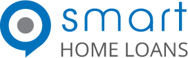 Smart Home Loans